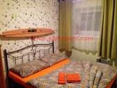 Ski apartmány SPIEŽOVEC - Donovaly - BB #6
