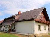 Starý dom - Oravská Polhora #23