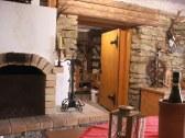Ubytovanie u Ondreja - Kamienka - SL #15