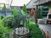 Ubytovanie u Ondreja - Kamienka - SL #19