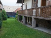 Ubytovanie u Ondreja - Kamienka - SL #20