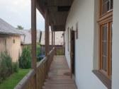 Ubytovanie u Ondreja - Kamienka - SL #21