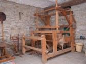 Ubytovanie u Ondreja - Kamienka - SL #18
