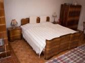 Ubytovanie u Ondreja - Kamienka - SL #4