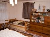 Ubytovanie u Ondreja - Kamienka - SL #6
