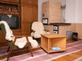 Ubytovanie u Ondreja - Kamienka - SL #9