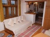 Ubytovanie u Ondreja - Kamienka - SL #7