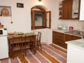 Ubytovanie u Ondreja - Kamienka - SL #11
