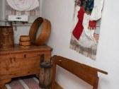 Ubytovanie u Ondreja - Kamienka - SL #12