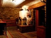 Ubytovanie u Ondreja - Kamienka - SL #14
