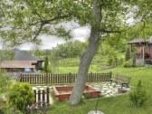 Pekné bungalovy pri Podhájskej - Podhájska #16