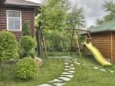 Pekné bungalovy pri Podhájskej - Podhájska #8