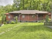 Pekné bungalovy pri Podhájskej - Podhájska #6