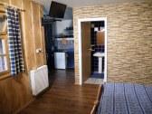 Pekné bungalovy pri Podhájskej - Podhájska #24