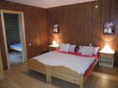 Pekné bungalovy pri Podhájskej - Podhájska #26