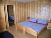 Pekné bungalovy pri Podhájskej - Podhájska #27