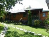 Pekné bungalovy pri Podhájskej - Podhájska #4