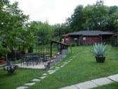 Pekné bungalovy pri Podhájskej - Podhájska #12