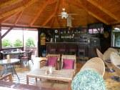 Pekné bungalovy pri Podhájskej - Podhájska #14