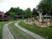 Pekné bungalovy pri Podhájskej - Podhájska #17