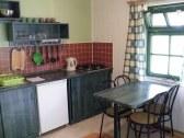 Pekné bungalovy pri Podhájskej - Podhájska #22