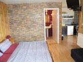 Pekné bungalovy pri Podhájskej - Podhájska #28