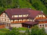 Hotel GOBOR - Vitanová #41