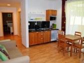 Apartmánový dom NOVÁ PONORKA - Martin - MT #15