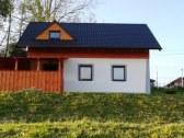 Chata Šimka - Oravská Lesná #2