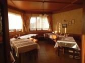 Hotel JULIANIN DVOR - Habovka #17