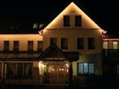 Hotel JULIANIN DVOR - Habovka #43