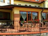 Hotel JULIANIN DVOR - Habovka #25