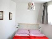 apartman pri bratislavskom hrade