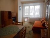 obývačka - 3 lôžka