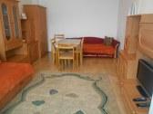 apartman vysoke tatry