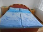 spálňa - 2 lôžka