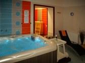 Hotel AVALANCHE - Štôla #4