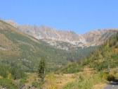 Okolie: Žiarska dolina