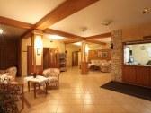 Hotel JULIANIN DVOR - Habovka #8