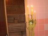Hotel JULIANIN DVOR - Habovka #24