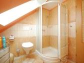 Apartmánový dom a samostatná chatka ELEGANT - Liptovské Sliače #7