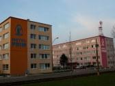 Hotel PRIM - Bratislava #17