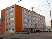 Hotel PRIM - Bratislava #18
