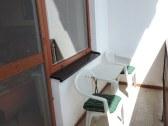 balkon v izbe č.1
