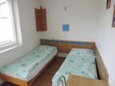 izba č.4 s terasou