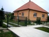 Lacné ubytovanie Apartmány pri Podhájskej - Podhájska #28