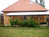 Lacné ubytovanie Apartmány pri Podhájskej - Podhájska #30