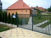 Lacné ubytovanie Apartmány pri Podhájskej - Podhájska #32