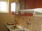 Lacné ubytovanie Apartmány pri Podhájskej - Podhájska #17