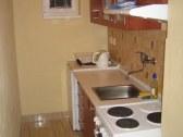 Lacné ubytovanie Apartmány pri Podhájskej - Podhájska #18